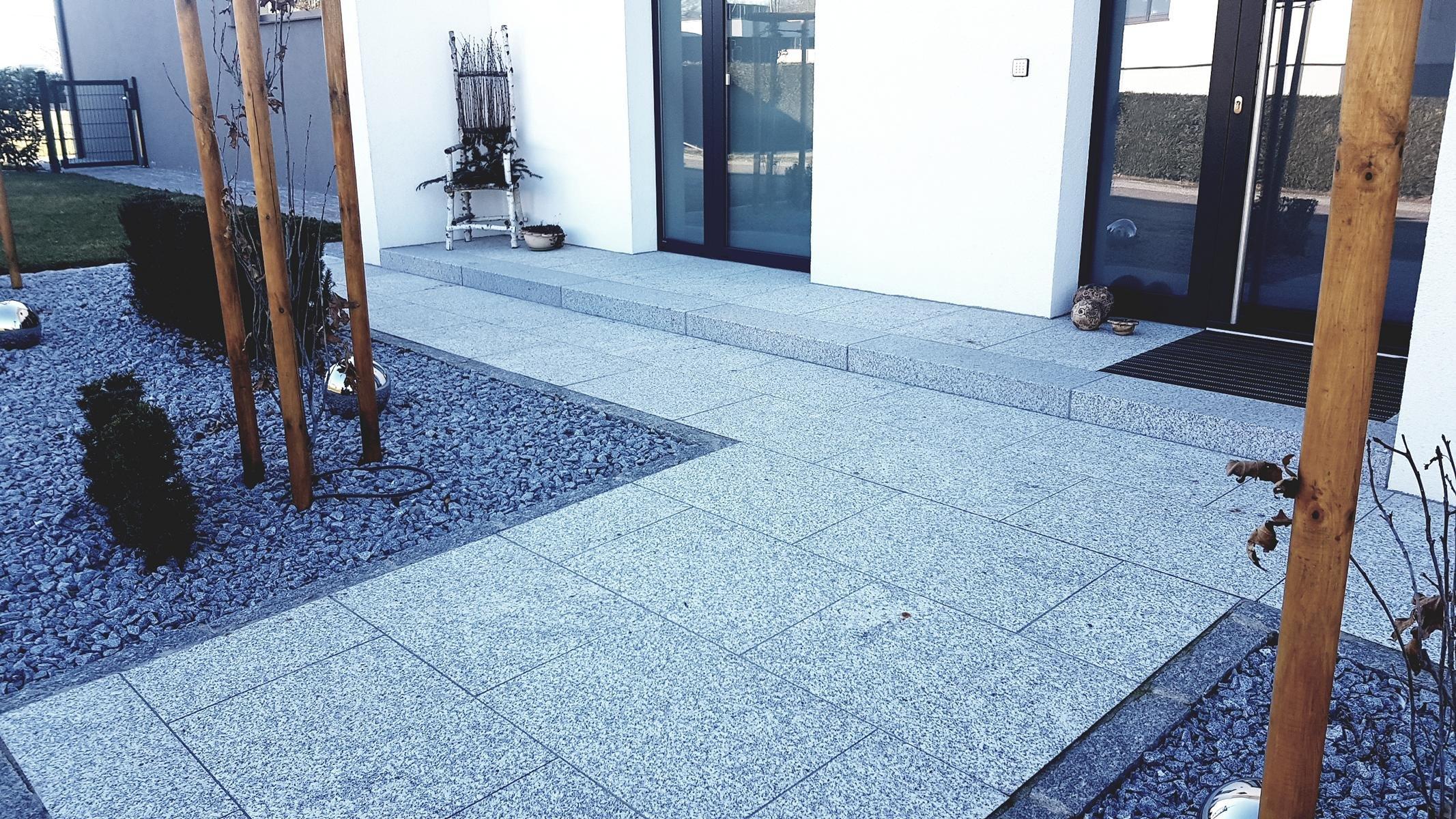 Aalfanger Bodenplatten1