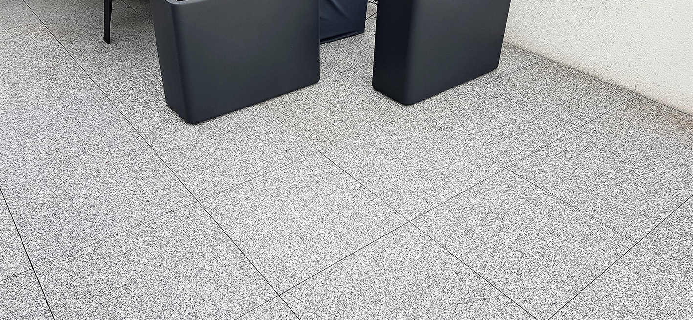 Aalfanger Bodenplatten2
