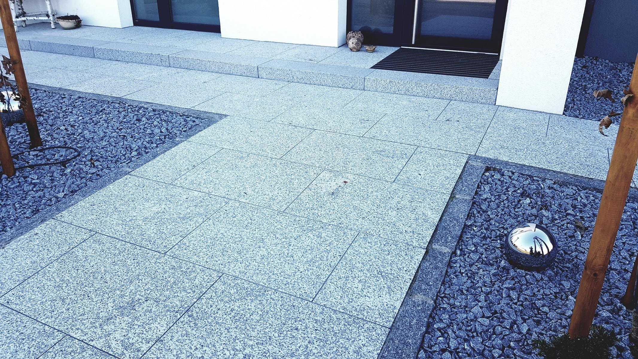 Aalfanger Bodenplatten3