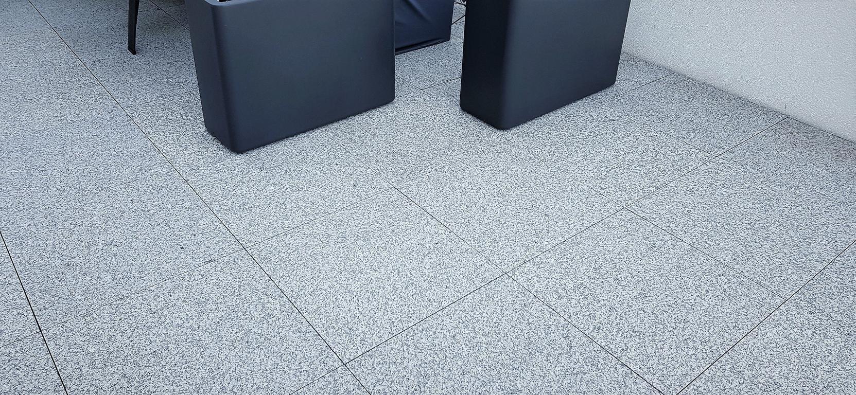 Aalfanger Bodenplatten4