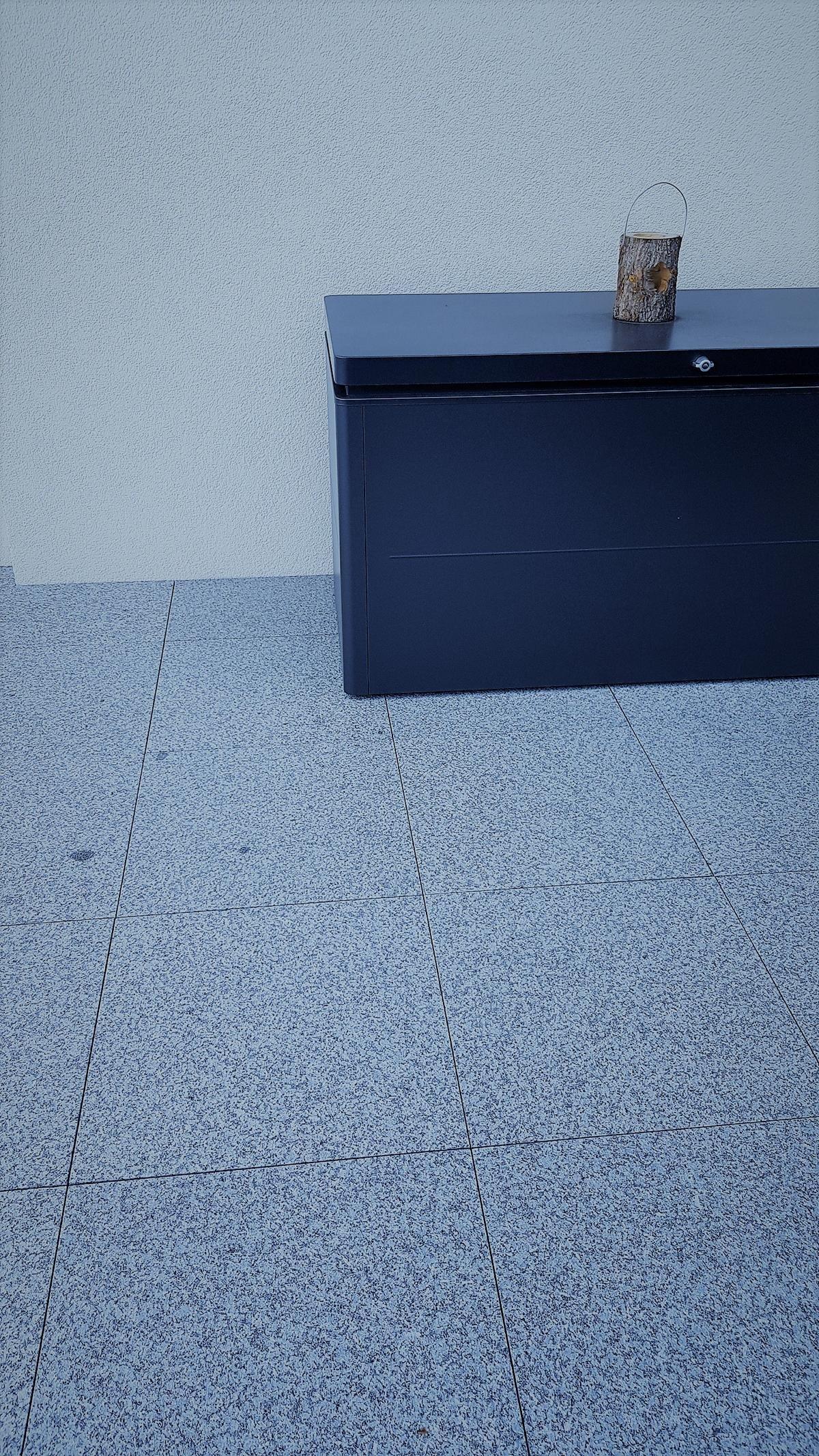 Aalfanger Bodenplatten5