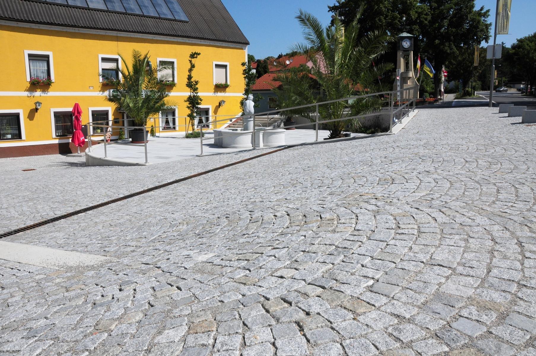 Bad Deutsch Altenburg18