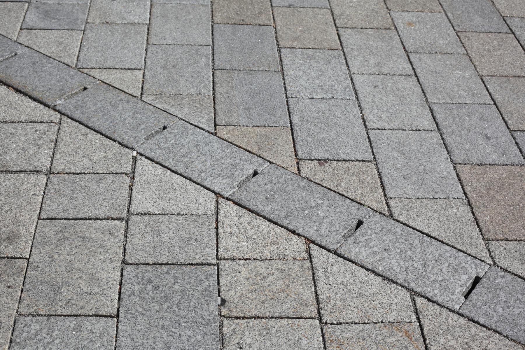 Baden Hauptplatz7