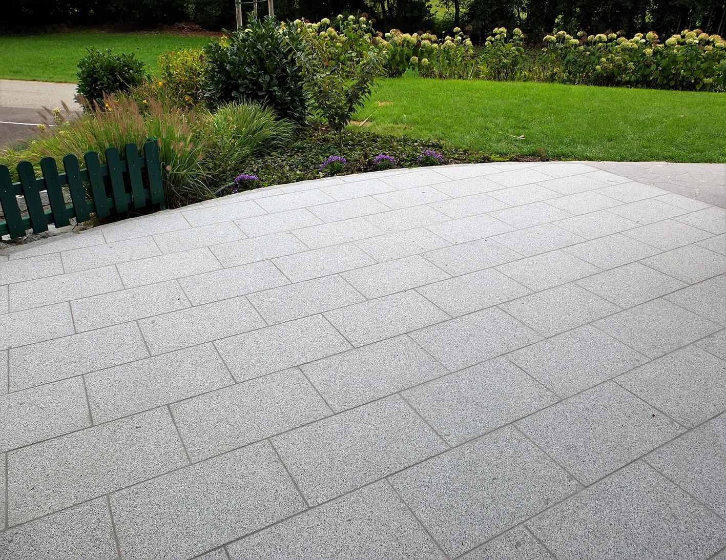 Bergama Grey Bodenplatten2