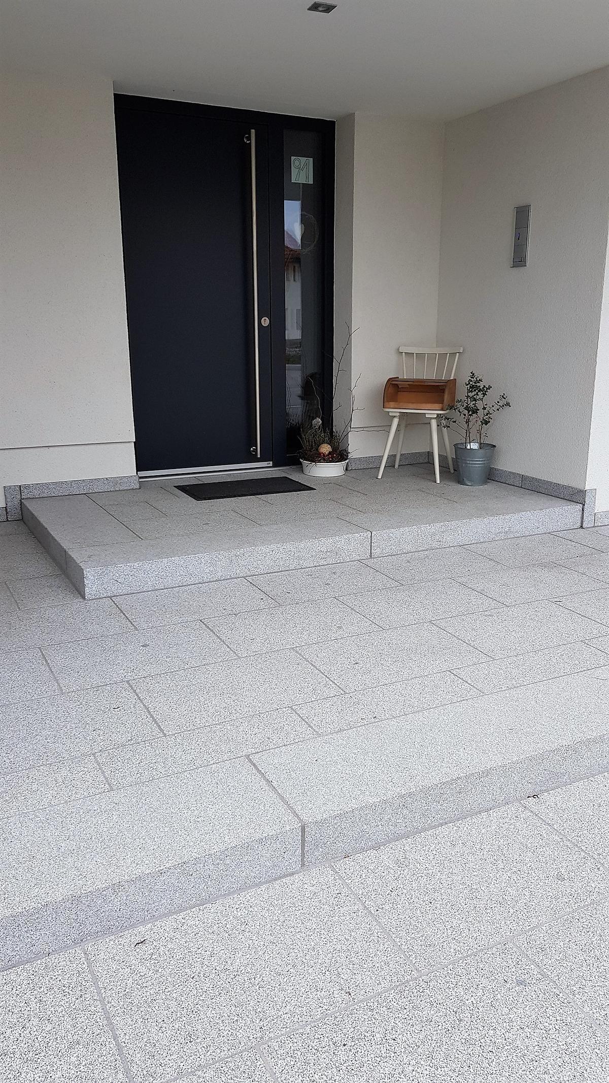Bergama Grey Bodenplatten4