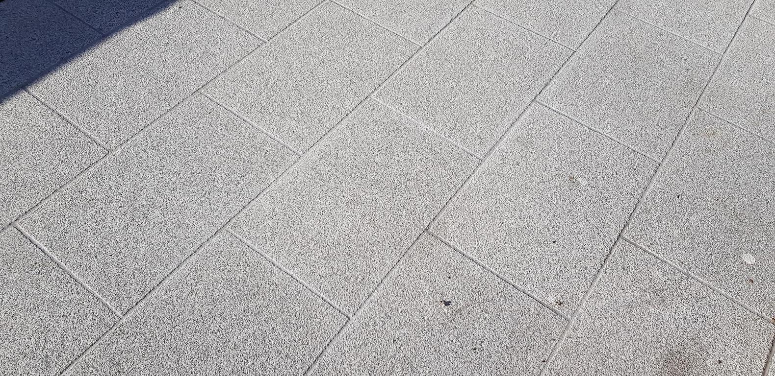 Bergama Grey Bodenplatten8