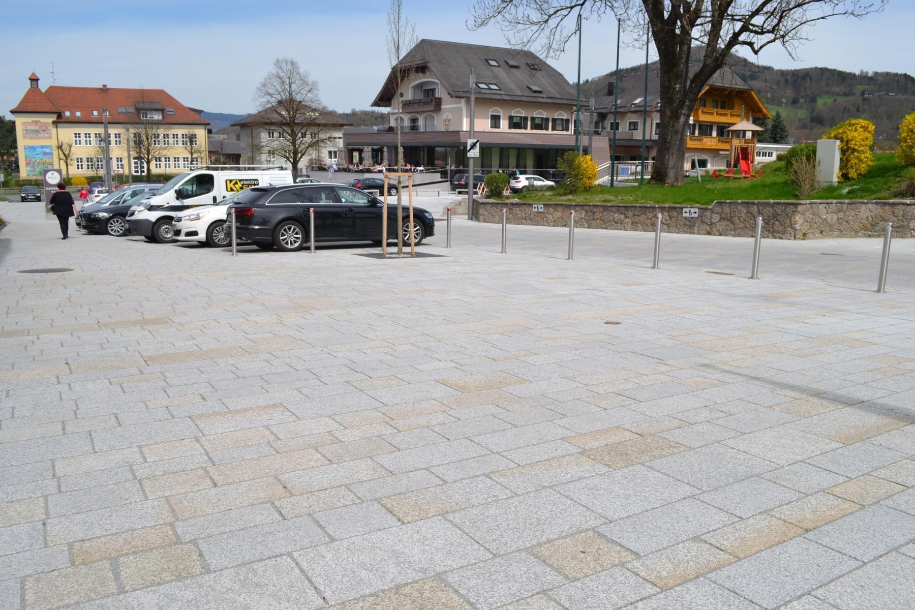 Bergheim8