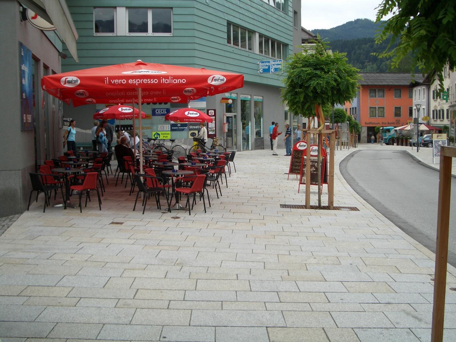 Bischofshofen - Zentrum3