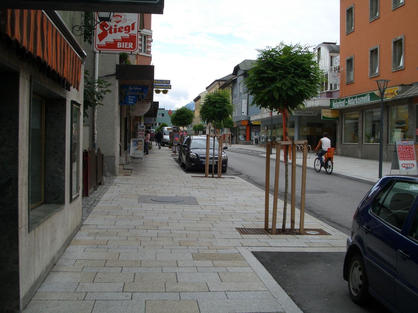 Bischofshofen - Zentrum4
