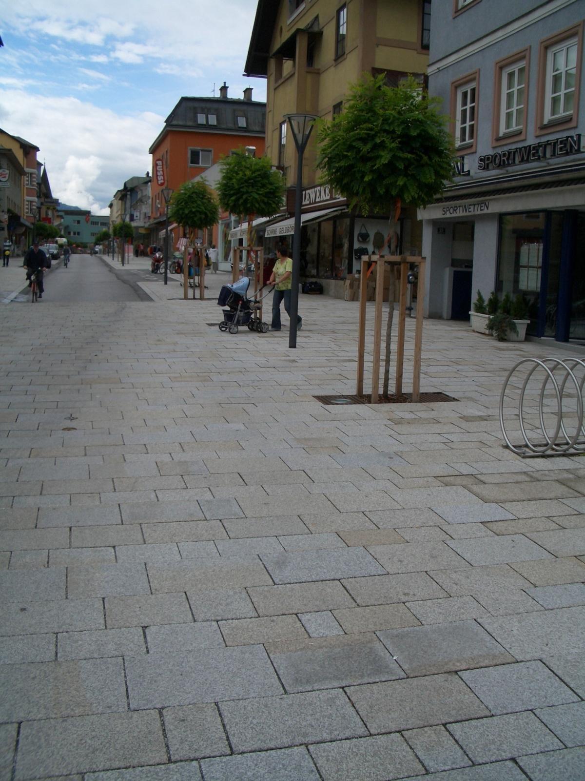 Bischofshofen - Zentrum5
