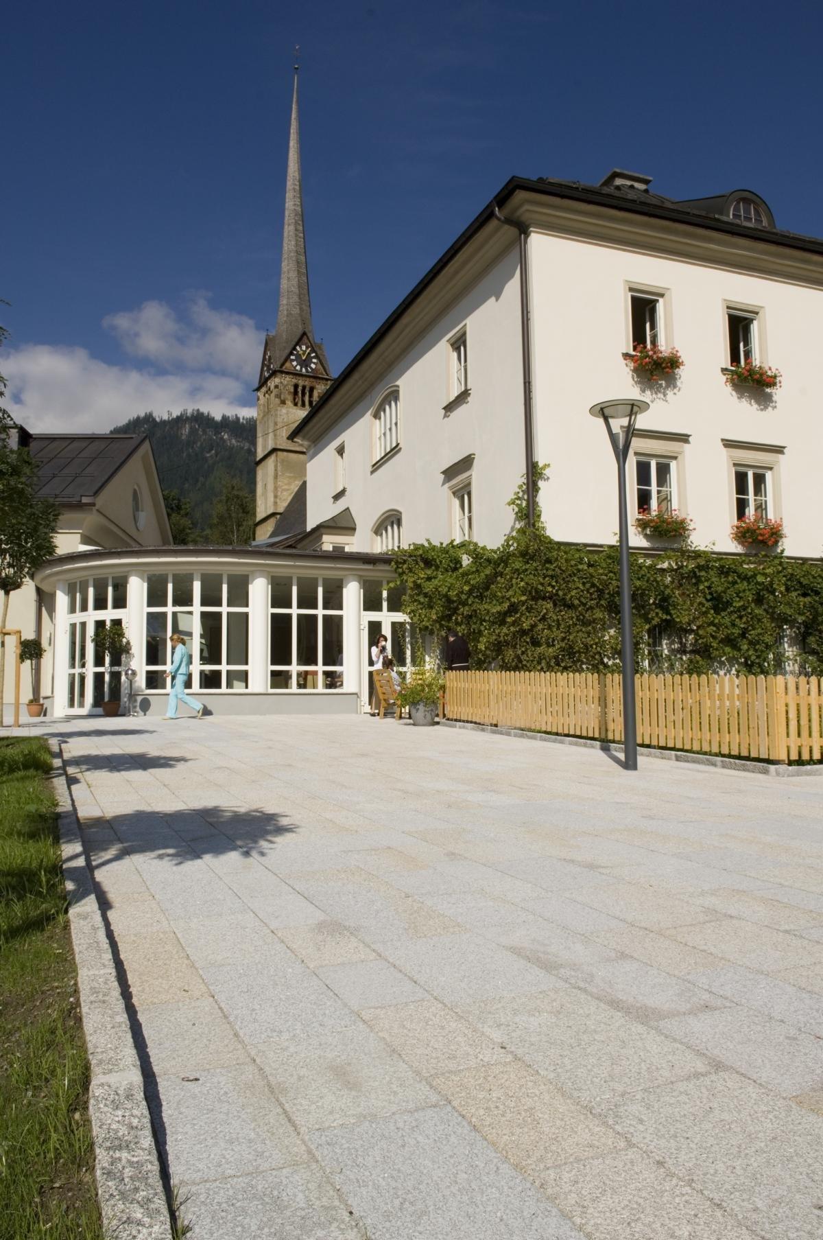 Bischofshofen - Zentrum9