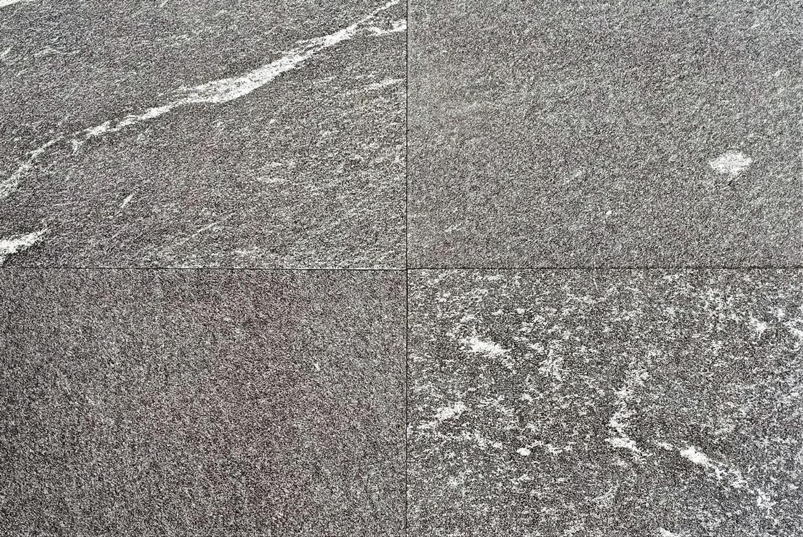 Black Diamond Bodenplatten1