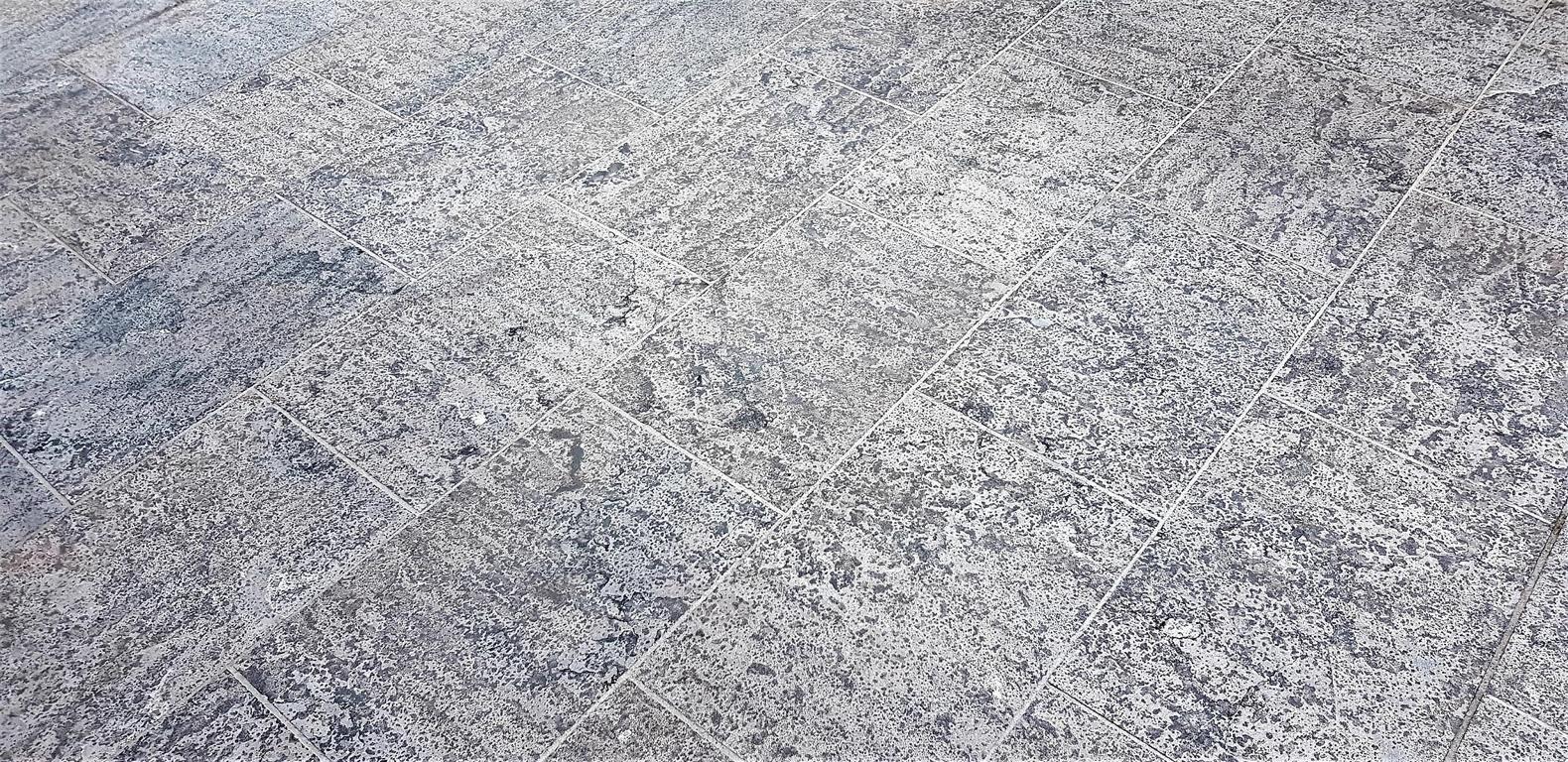 Bluestone Bodenplatten4