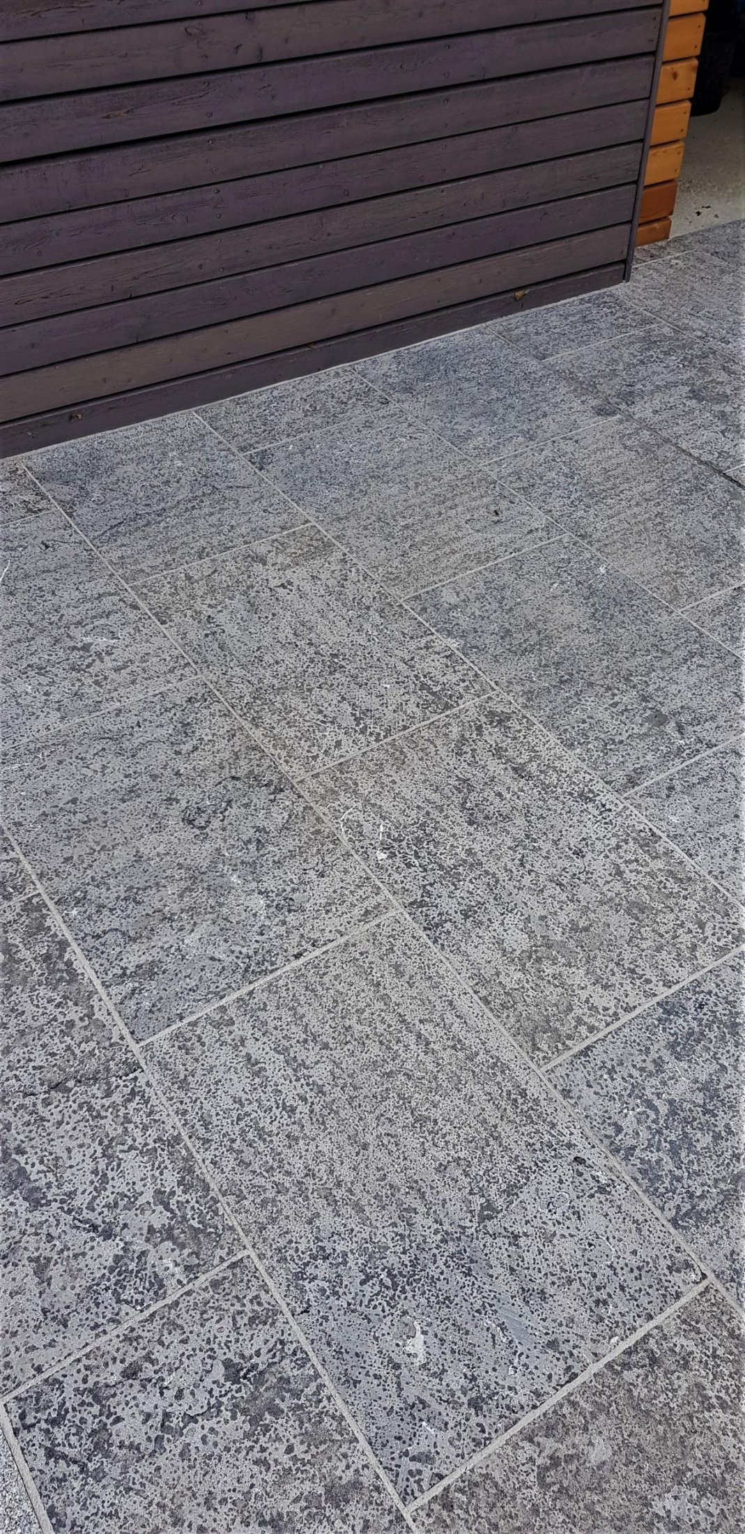 Bluestone Bodenplatten5