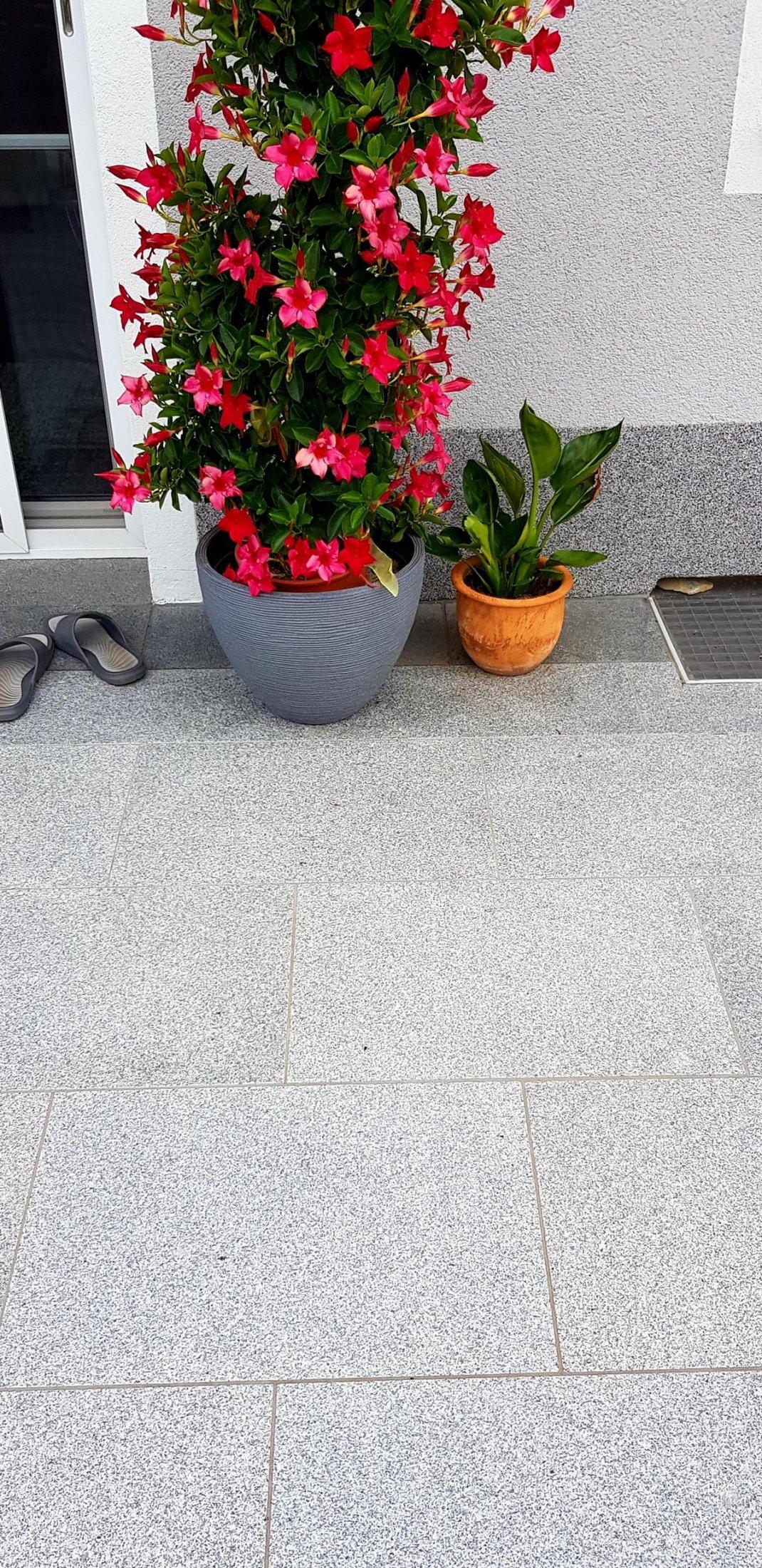 Diamond Grey Bodenplatten18