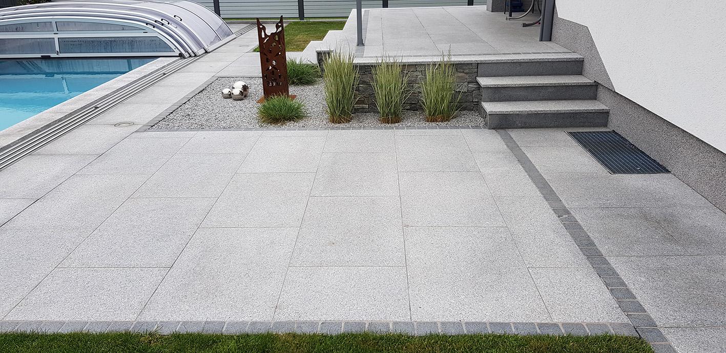 Diamond Grey Bodenplatten2