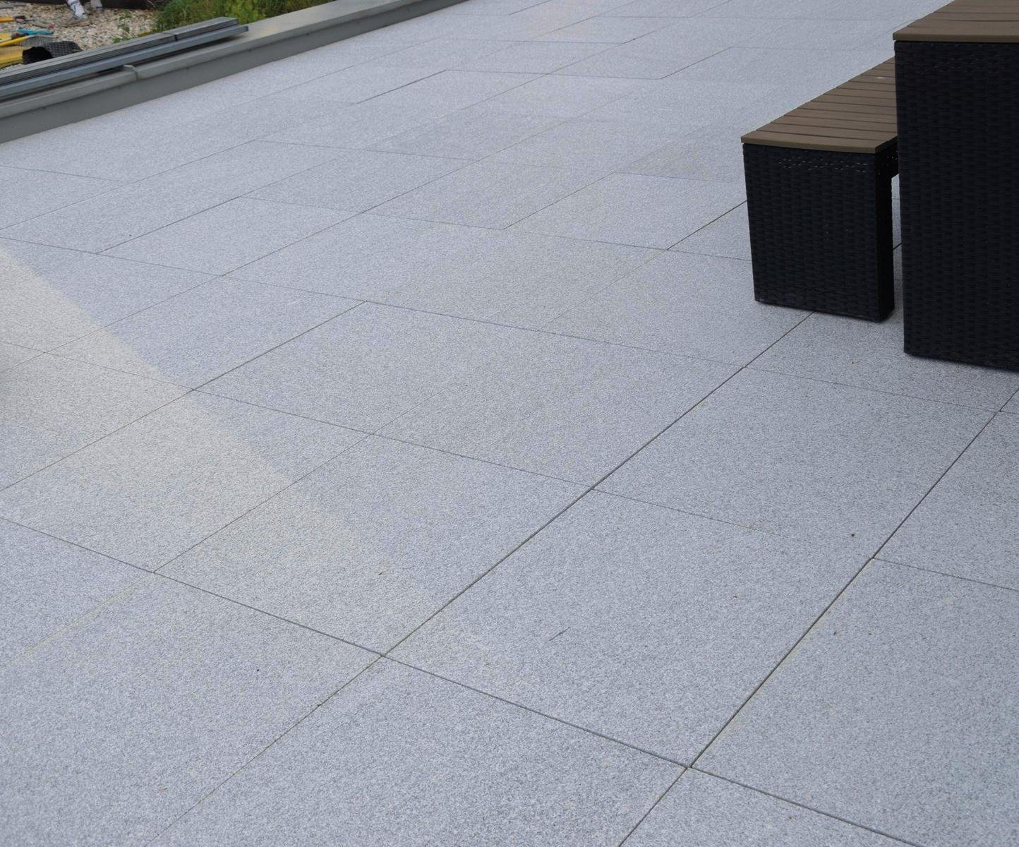 Diamond Grey Bodenplatten9