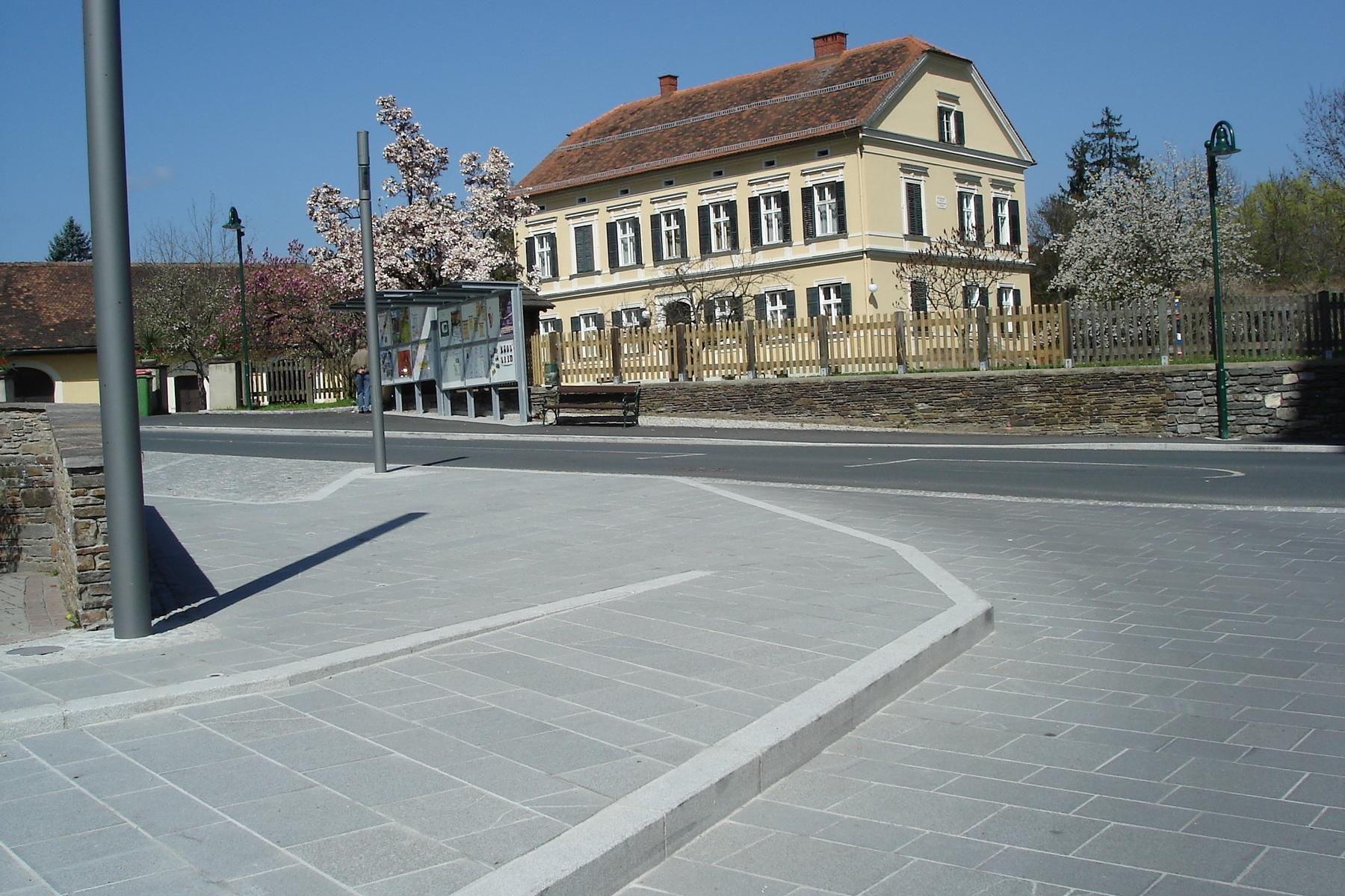 Eibiswald1