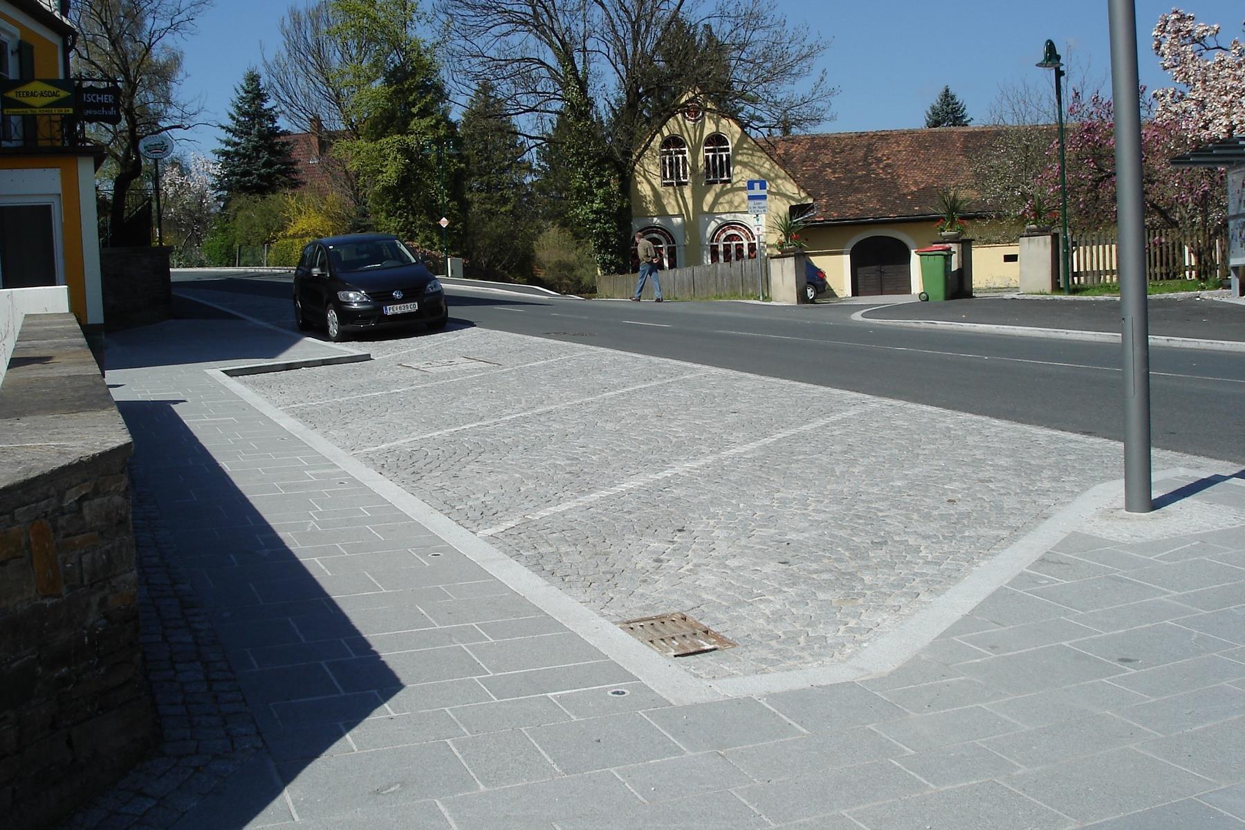 Eibiswald2