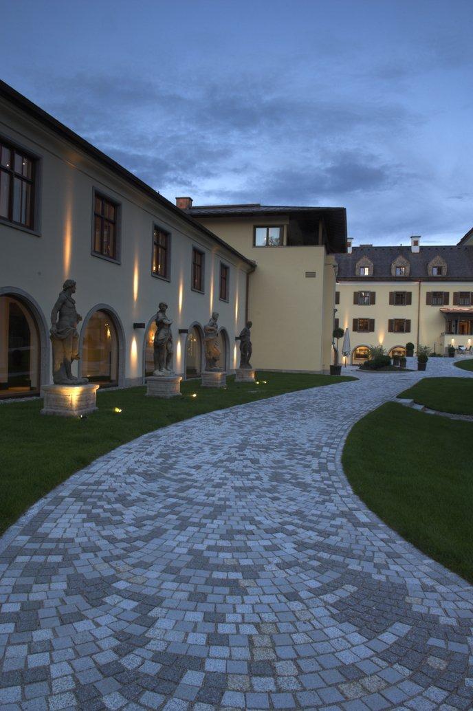 Fuschl Schloss10