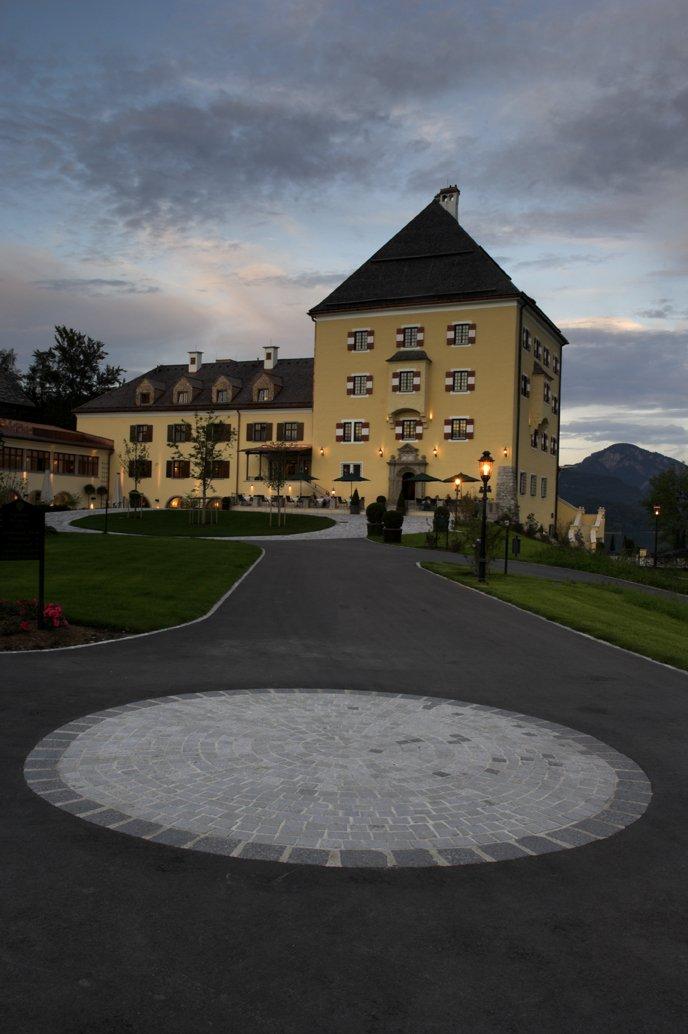 Fuschl Schloss16