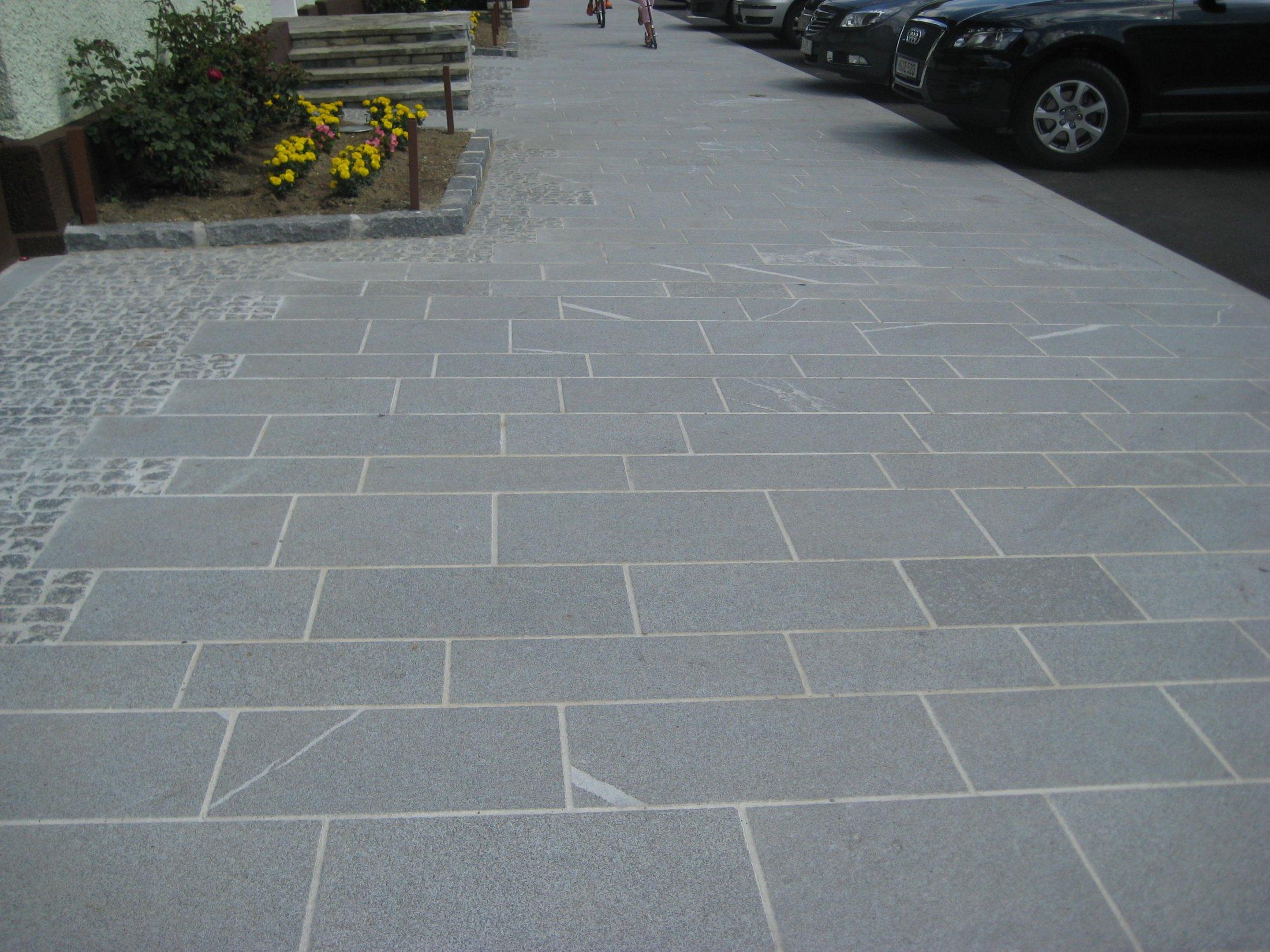 Gebhartser Bodenplatten1