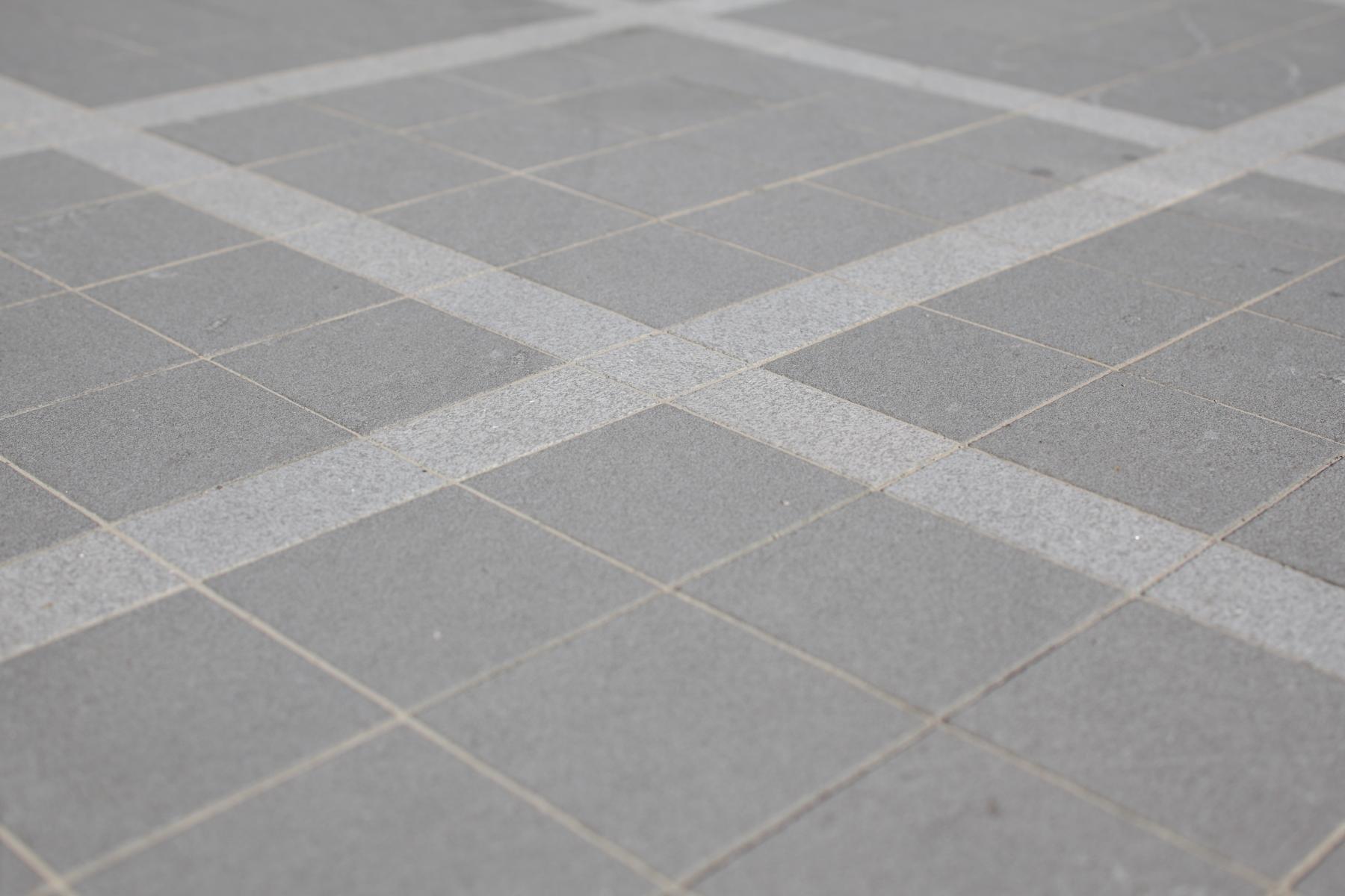 Gebhartser Bodenplatten2