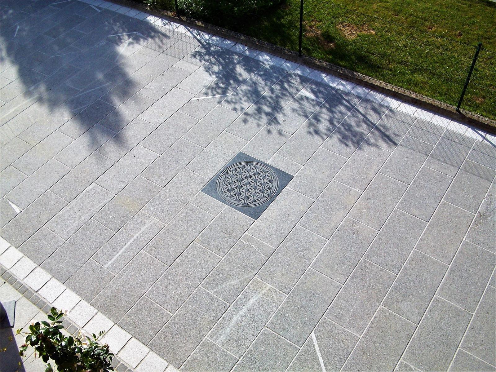 Gebhartser Bodenplatten3