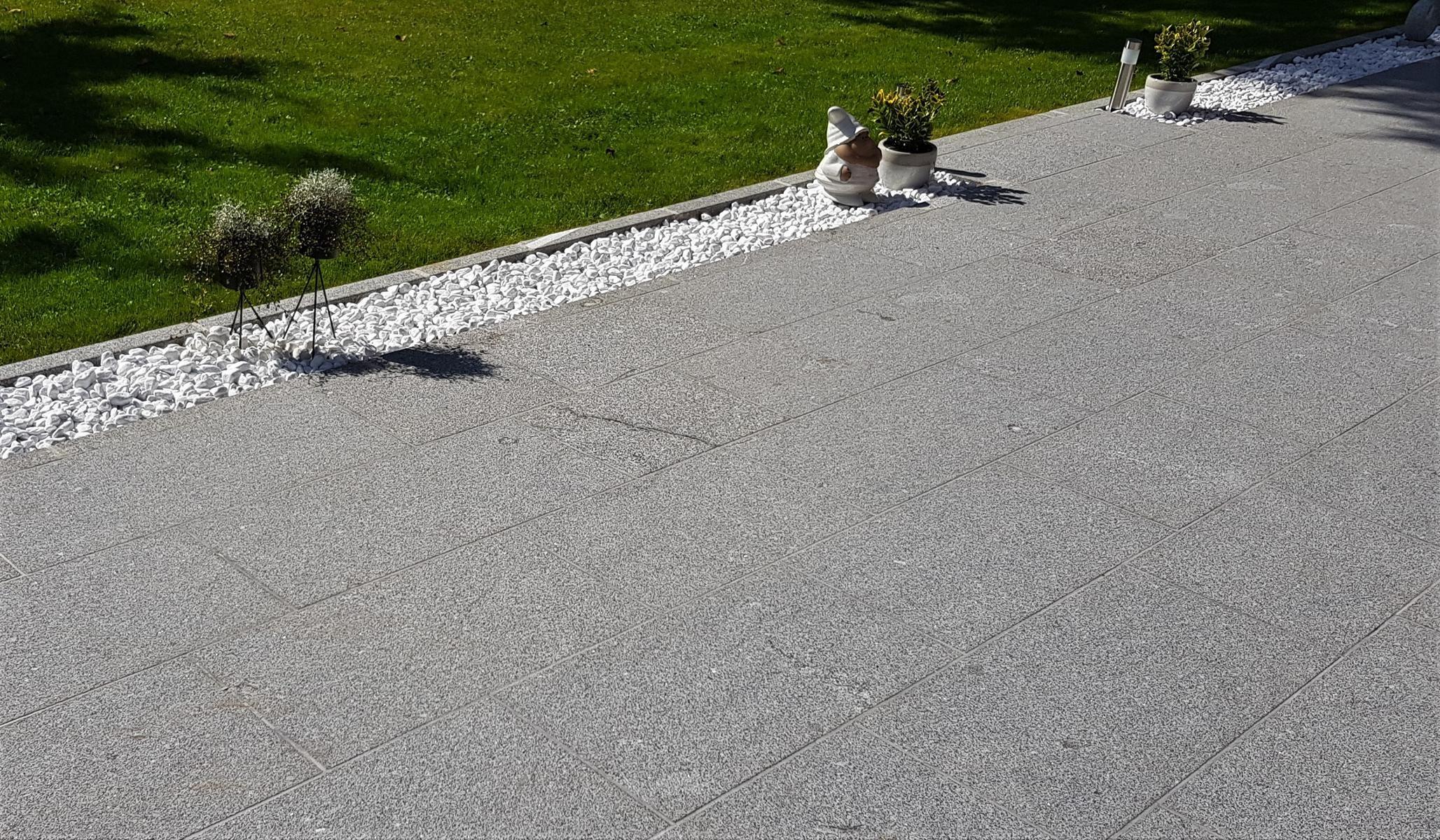 Gebhartser Bodenplatten5