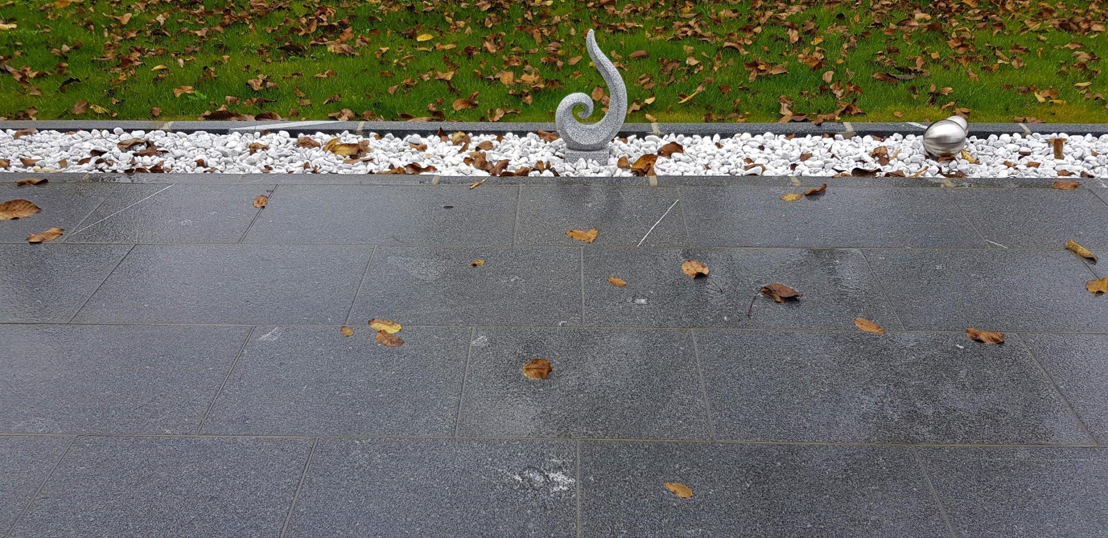 Gebhartser Bodenplatten6 NASS