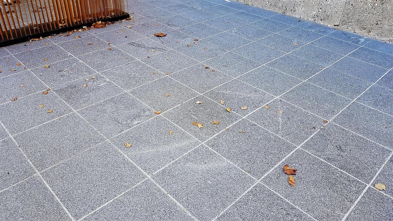 Gebhartser Bodenplatten7