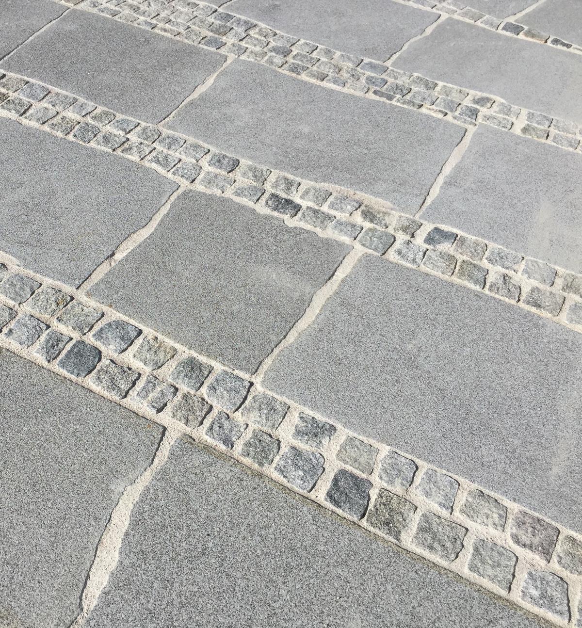 Gebhartser Gartenwegplatten1