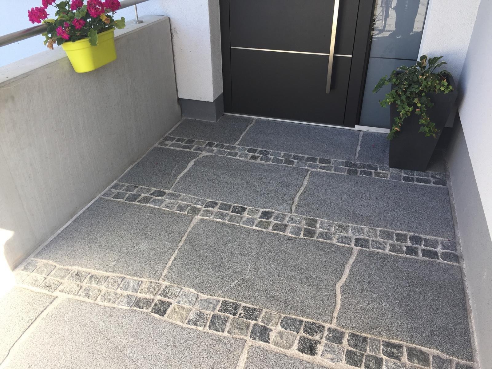 Gebhartser Gartenwegplatten2