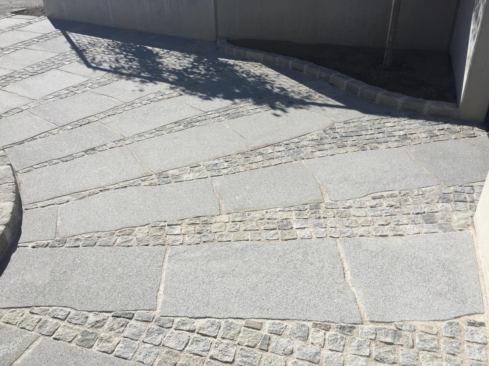 Gebhartser Gartenwegplatten3