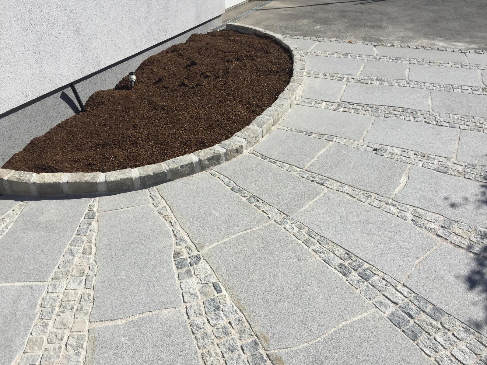Gebhartser Gartenwegplatten4