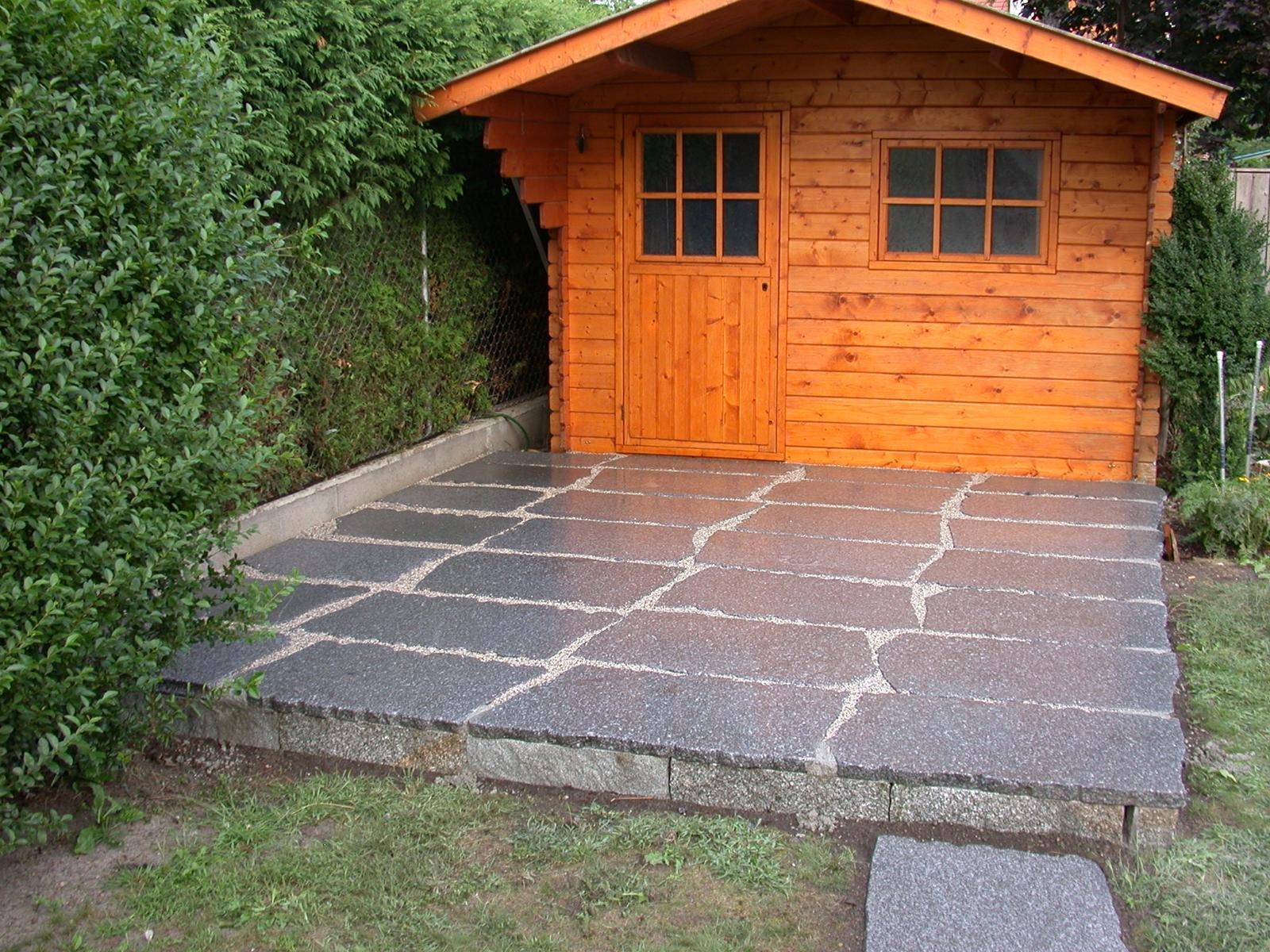 Gebhartser Gartenwegplatten5