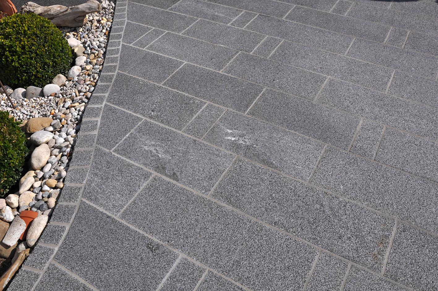 Gebhartser P-Platten + Landhausplatten1