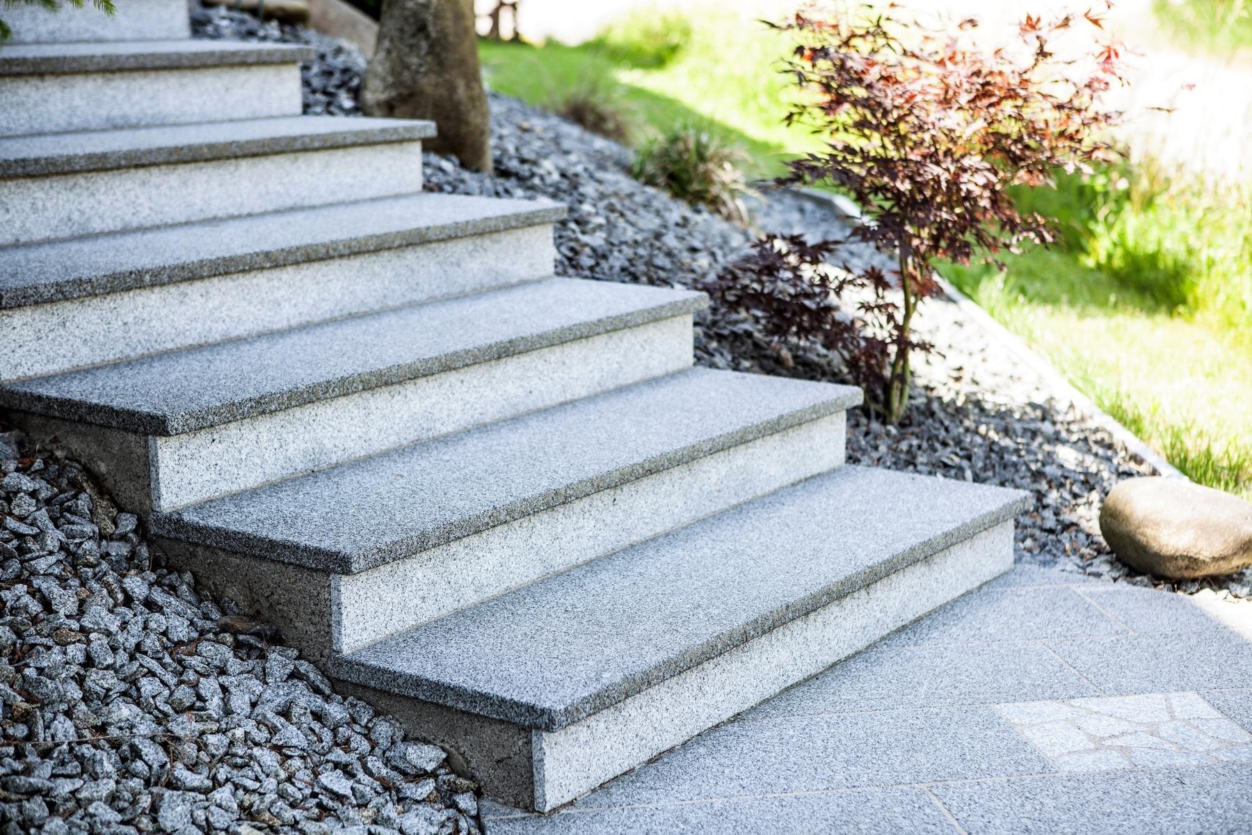 Gebhartser Stufen1