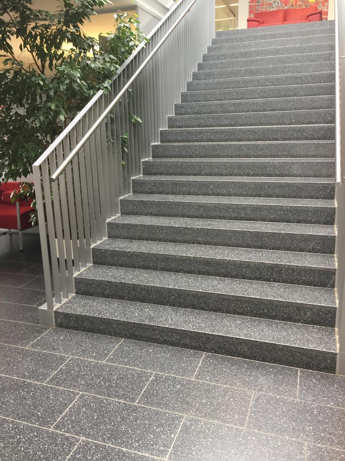 Gebhartser Stufen10