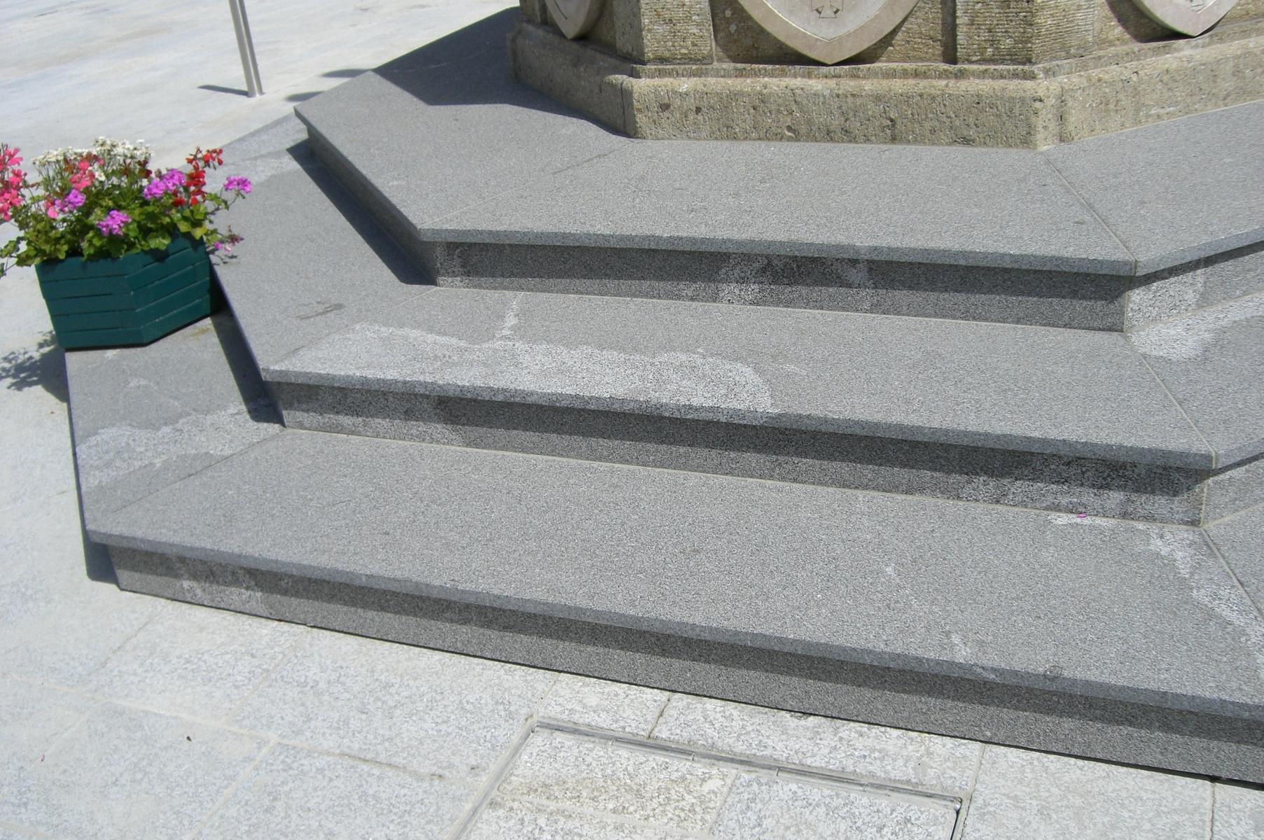 Gebhartser Stufen2