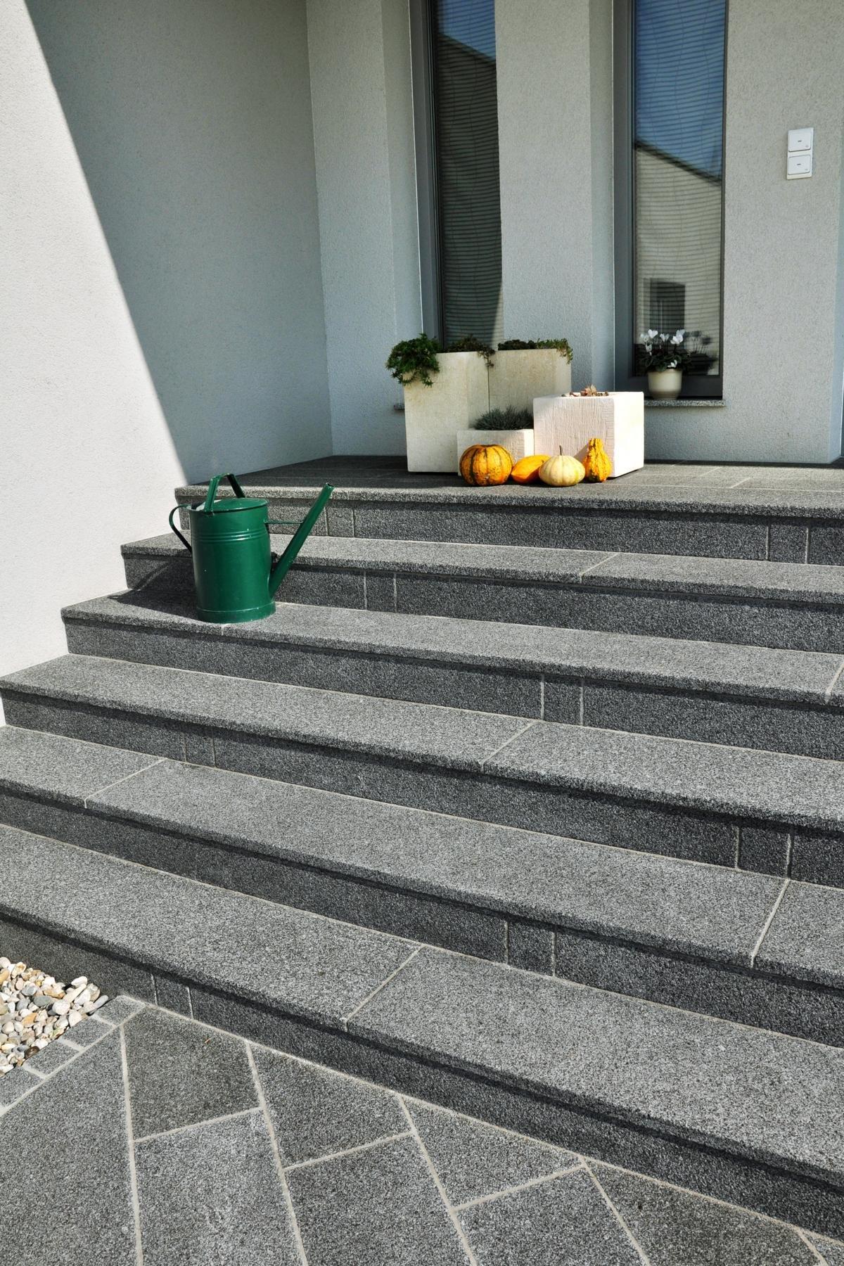 Gebhartser Stufen4