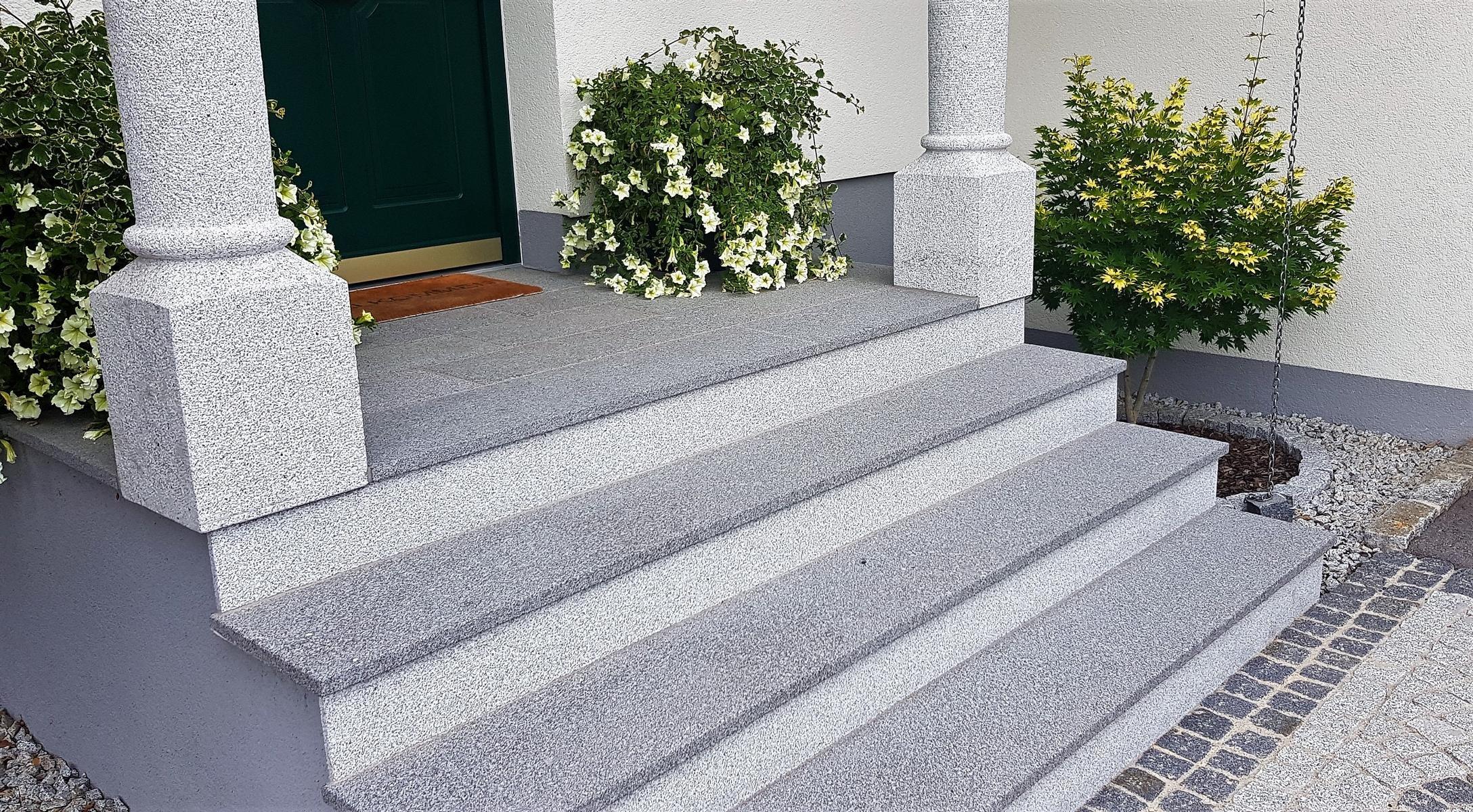 Gebhartser Stufen7