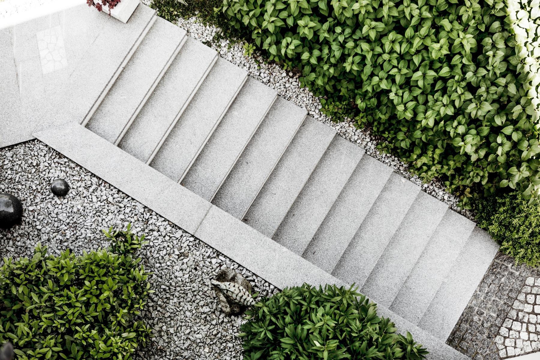 Gebhartser Stufen8