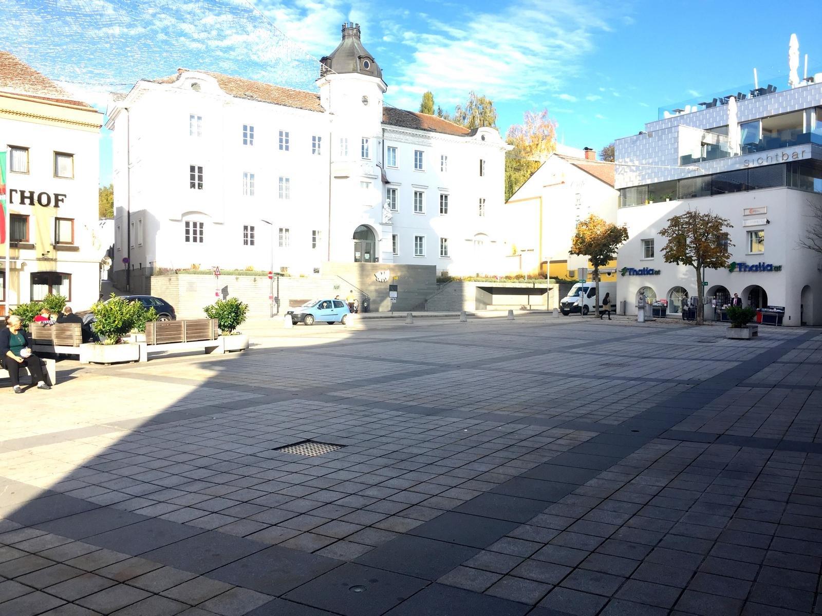 Grieskirchen1