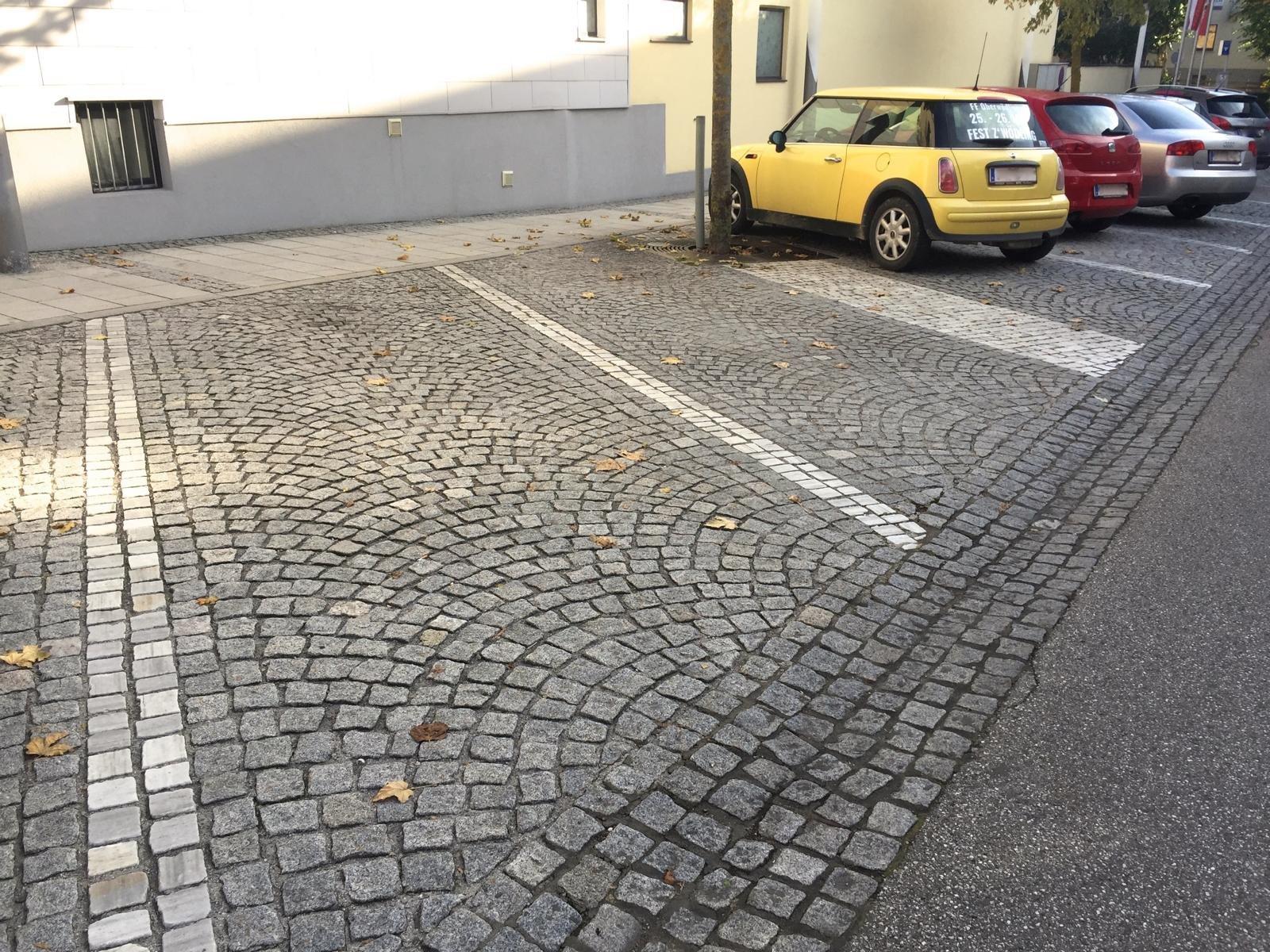 Grieskirchen10