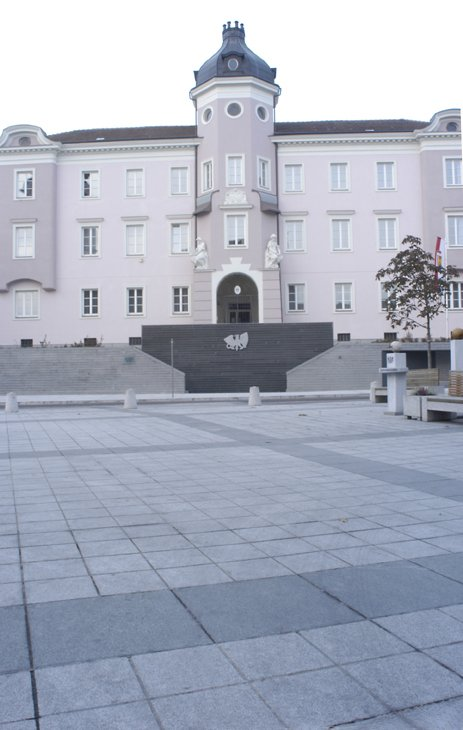 Grieskirchen14 2003