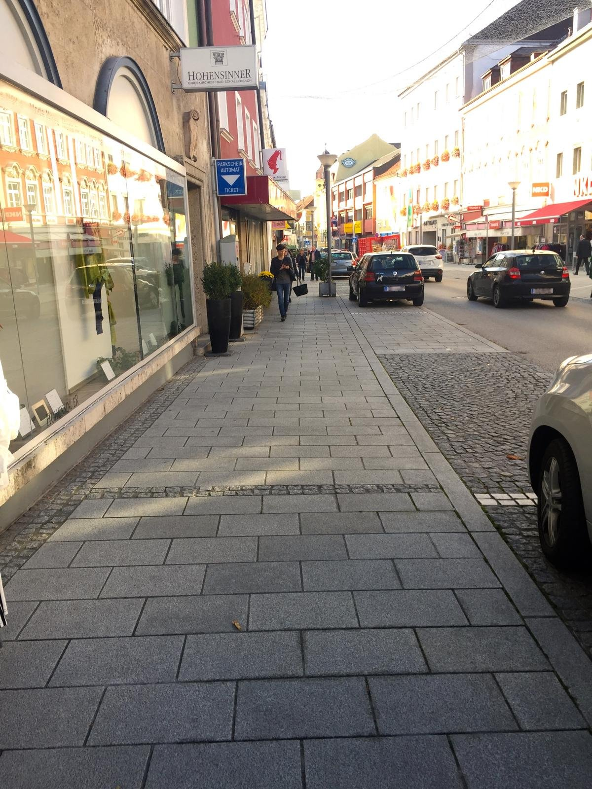 Grieskirchen4