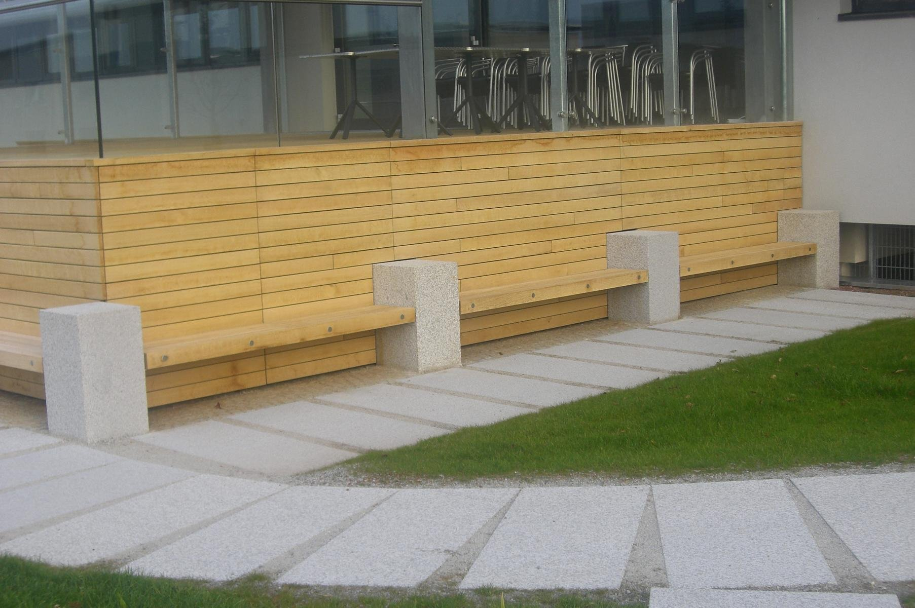 Hagenberg Softwarepark2