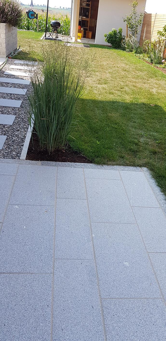Haselberger Bodenplatten1