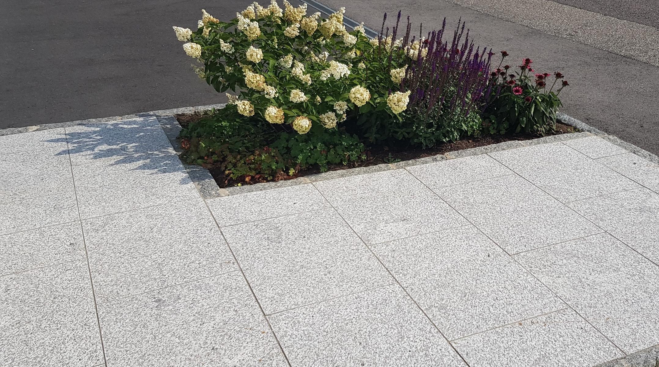Herschenberger Bodenplatten1